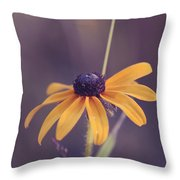 La Bella Throw Pillow