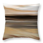 Landscape 103010 Throw Pillow