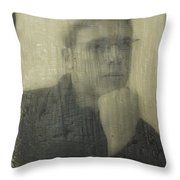 Lawson Throw Pillow