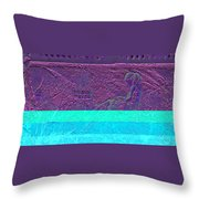 Lazy Afternoon 2 Throw Pillow