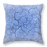 Lednice Throw Pillow