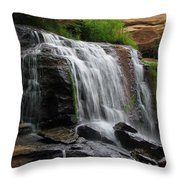 Lift Your Spirit Throw Pillow
