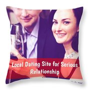chicagoland dating site