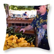 Looking For The Best Throw Pillow