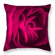Love Of A Lifetime Throw Pillow