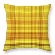 Macleod Throw Pillow