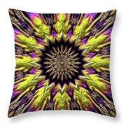Mandala 574535 Throw Pillow