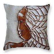 Maricar - Tile Throw Pillow