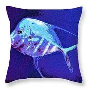 Morton Throw Pillow