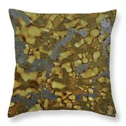 Mother Lode - Original Throw Pillow