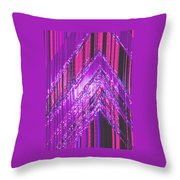 Moveonart Amplify Your Creativity One Throw Pillow