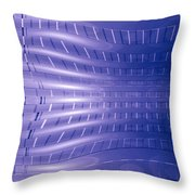 Moveonart Archives Artandair Throw Pillow