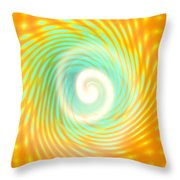 Moveonart Archives Miraclesforyou Throw Pillow