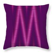 Moveonart Make The Move Throw Pillow