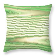 Moveonart Prayer Power Throw Pillow