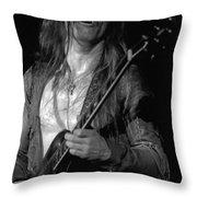 Mrmt #66 Throw Pillow
