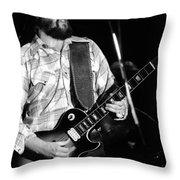 Mtbspo79 #2 Throw Pillow