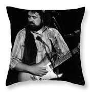 Mtbspo79 #55 Throw Pillow
