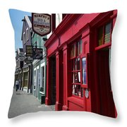 Murphys Bed And Breakfast Dingle Ireland Graph Teresa Mucha