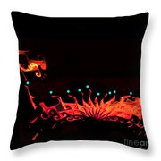 Musical Interlude 10. Throw Pillow