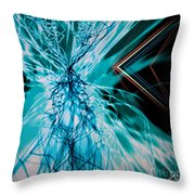 Musical Interlude 14. Throw Pillow
