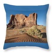 Mv Mesa 7328 Throw Pillow