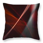 Natural Light04 Throw Pillow