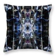 Oa-4362 Throw Pillow