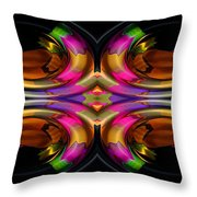 Ocean Grove Throw Pillow