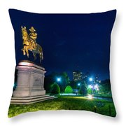 Old George 6358 Throw Pillow