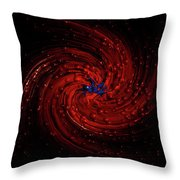 Orion Throw Pillow