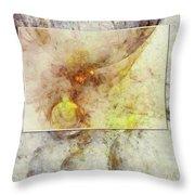 Pachydermoid Fancy  Id 16097-215914-52333 Throw Pillow
