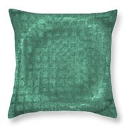 Pattern 115 Throw Pillow