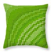 Pattern 79 Throw Pillow