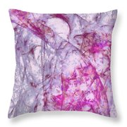 Paunchiness Fineness  Id 16098-053643-91470 Throw Pillow