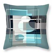 Penman Original-1270 Throw Pillow