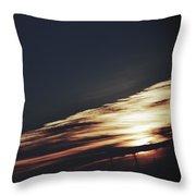 Photo3 Throw Pillow