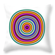 posters canvas Home Decor Gifts Throw Pillows Shower Curtains Duvet Covers tshirts  Throw Pillow