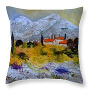 Provence 455140 Throw Pillow