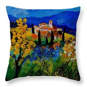 Provence 459001 Throw Pillow