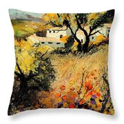 Provence 56123 Throw Pillow