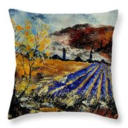 Provence 564578 Throw Pillow