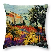Provence 56900192 Throw Pillow