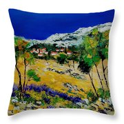 Provence 569060 Throw Pillow