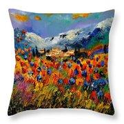 Provence 670170 Throw Pillow