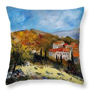 Provence 679050 Throw Pillow