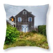 Provincetown Dream Throw Pillow