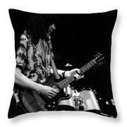 Pt78#26 Throw Pillow