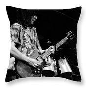 Pt78#27 Throw Pillow