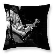 Pt78#35 Throw Pillow